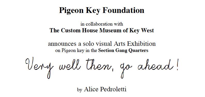 pigeon fee title