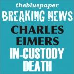 BREAKING NEWS CHARLES EIMERS