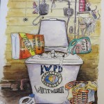 Issue 92 KWPD Whitewash for web