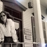 Artist and Historian Sharon Wells Partners with Key West Art & Historical Society to Offer Historic Architecture Walking Tour: Naval History is First Up