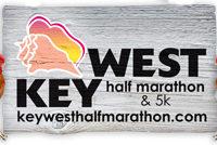 Warm Weather and Scenic Course Mark 20th Key West Half Marathon