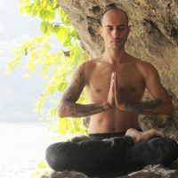 New Yoga Workshop at Shakti Yoga Offers Personal Practice Enrichment and Professional Credential Opportunities