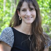 Key West Art & Historical Society Distinguished Speaker Series Welcomes Calusa Indian Expert Theresa Schober