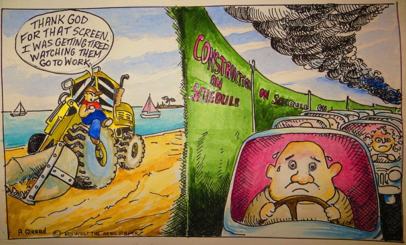 BOULEVARD-CARTOON-ISSUE-1-CROPPED-reduced-IMG_4373