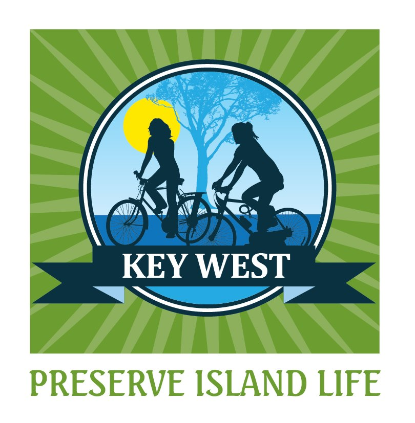 Key West: Preserve Island Life