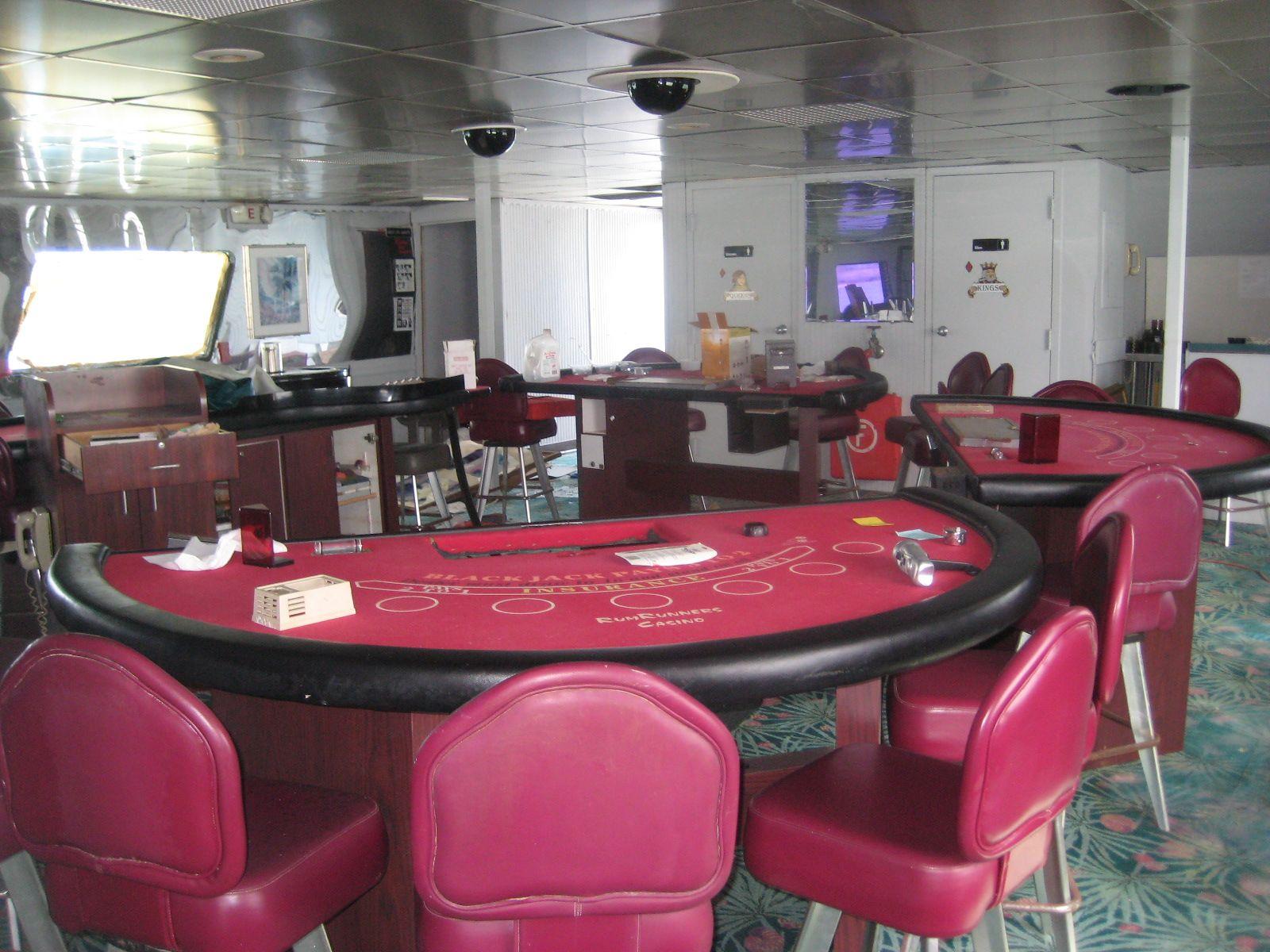 casino rama in ontario