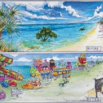 cartoon Offshore-Baybottom-Leases-reduced