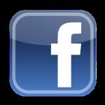 facebook_logo reduced