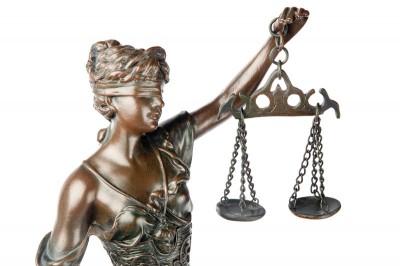 Anti-Grinder Pumps Face More Legal Hurdles