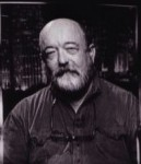 Dennis Reeves Cooper, Ph.D