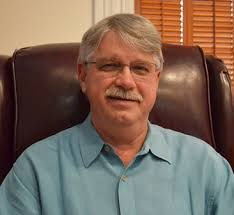 Weekley Holding Public District 1 Meeting