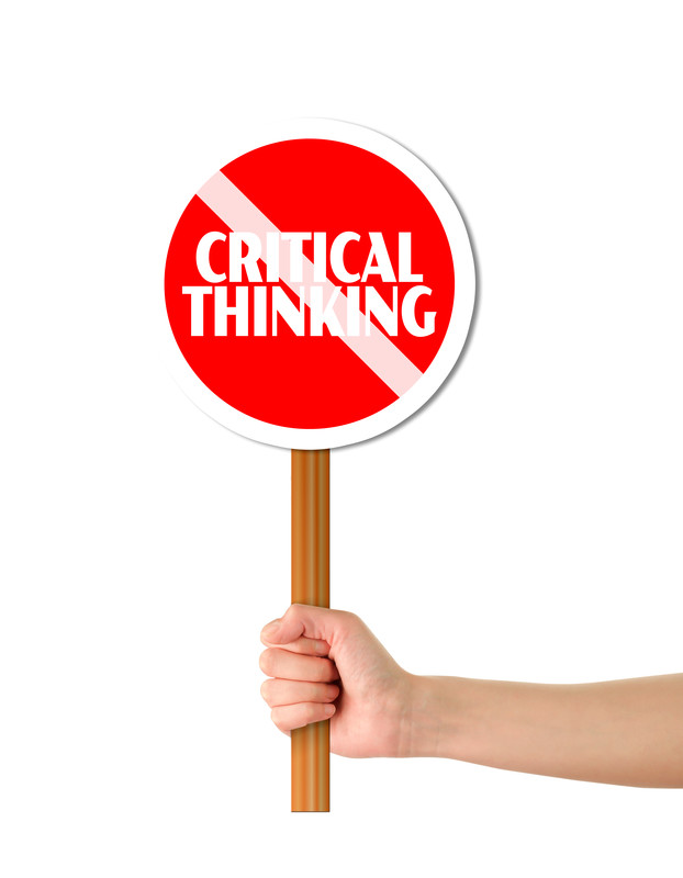 critical thinking essay kim groninga i'm Demonstrate critical thinking essay kim i have always been just wanted to tell that i'm very happy with my essay and will get back with more assignments soon.