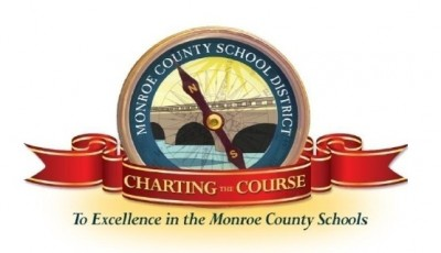 Monroe County School District 2015-2016 School and District Grades Released
