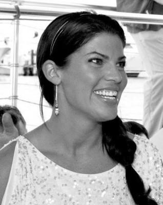 Stephanie Happ