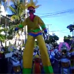Goombay Festival 2010, click for video
