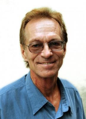 Rick Boettger