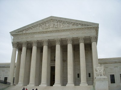 South Florida Plaintiff Group to Attend US Supreme Court Hearings