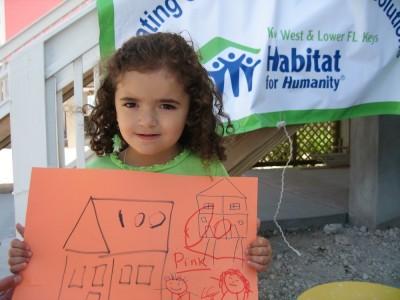 Habitat for Humanity Schedules Homebuyer Program Meetings