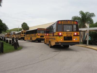 MONROE COUNTY'S SECRET ROADMAP TO RE-SEGREGATION