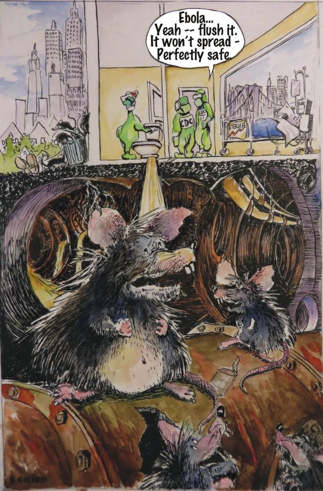 Issue 86 Ebola Rats web