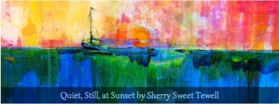 This Week in Key West Arts