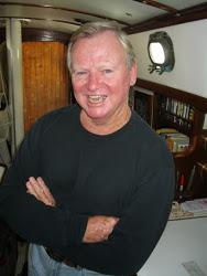 Ray Jason
