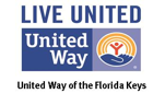United Way Grant Applications for 2015-16 Now Available