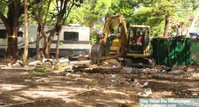 PART TWO: Key West Housing Crisis