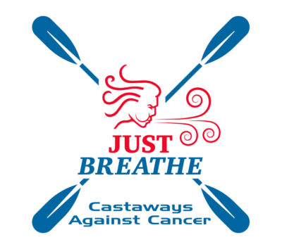Castaways Against Cancer - Kayaking for the Cure