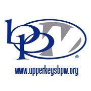 Upper Keys BPW Adult Scholarship Program