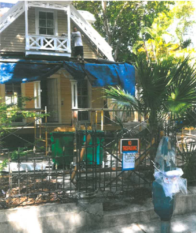 Key West Apartments: Housing Hocus-Pocus? Is The City Losing The Workforce