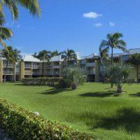 Ocean Walk Apartment Complex Sells for $101.5 Million