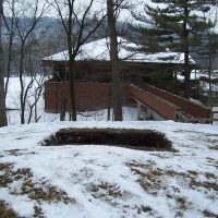 Park Service Pours Bucket of Mush on Effigy Mounds Scandal