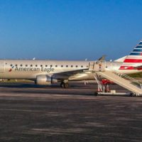 American Airlines to Begin New Non-Stop Service Between Key West and Dallas-Fort Worth in June