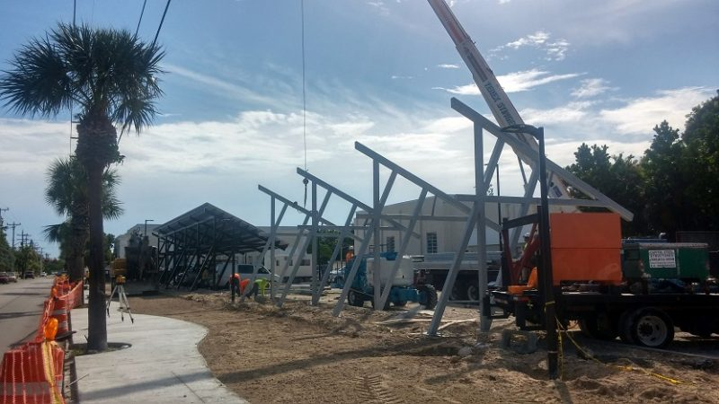 August-17-2016-second-carport-being-erected