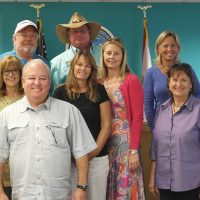 FIRM Announces New Board Members