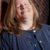 Author Barbara Ross is Guest Speaker at Friends of the Library Series March 12