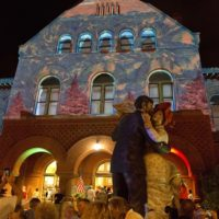 Key West Art & Historical Society Hosts Holiday Concert & Bazaar at Custom House Museum