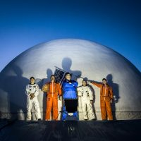 Just Announced: Blues Traveler at Key West Theater