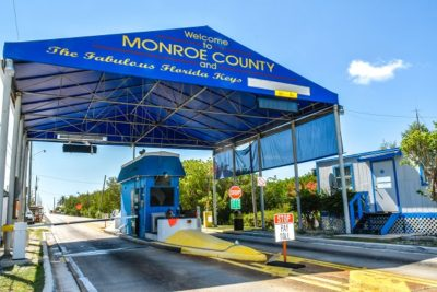Refunds Available for Unused Discounted Tickets for Card Sound Bridge Toll