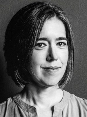 Poet Chelsea Rathburn to Speak at Friends of the Key West Library Lecture Series, March 11