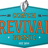 SAVE THE DATE: Key West Art & Historical Society and Cuisine Creatives Cook Up This Year's Conch Revival Picnic