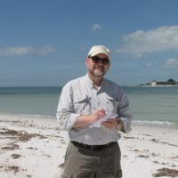KWAHS Distinguished Speaker Series Guest Craig Pittman to Share Weird and Wonderful Florida Stories at Tropic Cinema