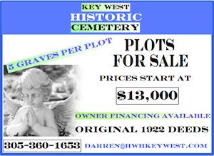 DARREN cemetery 13000 new 300 wide