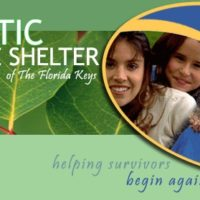 Domestic Abuse Shelter Hires New Executive Director