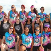 Key West Derby Dames vs Orlando Sun Blockers on Saturday, February 11th