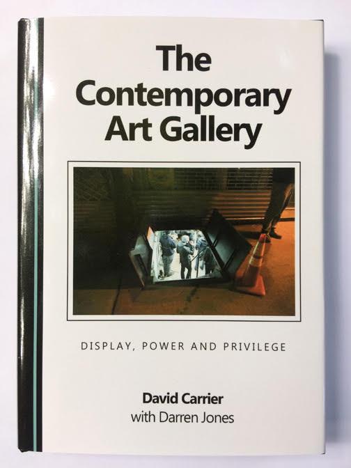 darren-carrier-with-darren-jones-the-contemporary-art-gallery
