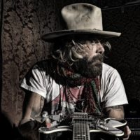 Donavon Frankenreiter - Sept. 3 at the Key West Theater
