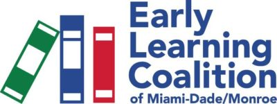 Two Months Post Irma Preschools Receive Needed Support