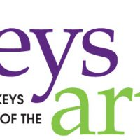 Keys Arts Weekly - January 26 - February 1